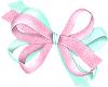 Pastel Bow V1