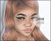 J | Elena carrot