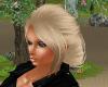 [CI] Jamel Blonde
