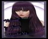 Haydie V2 Plum