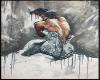 Undressed Unknown5 ART
