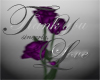 ~MLD~LOVE ETERNAL ROSE
