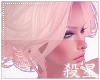 :Nisreen   Berry Blonde