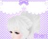 Lolita White Burghey