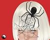 !b Web