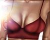 Crimson | Tank Top