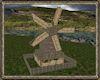 ⚡ Windmill 1-22