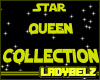 [LB17] Star Queen Collec