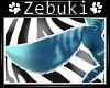 +Z+ Stellar Tail V2 ~
