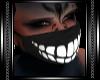 [FS] Skater Mask 2