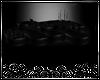 ⚔ Dark Block Sofa