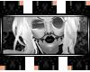 [Ms] Glistening.Specs