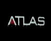 ATLAS AR16 TACTICAL