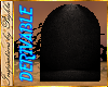 Derivable Tombstone