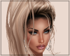 Laila - Blonde 10