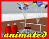 [BB] Balloonsales