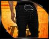 I~Michael Black Jeans