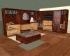 Designer Closet 2