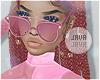 J | Lyliana red