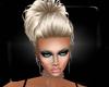 Blonde2 Shona