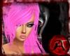 [A]~ Kimberly Pink