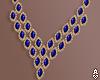! Shine Tonight Necklace