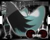 O| Haineko Tail V3