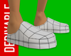 BOIZ Flops