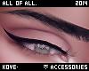 Caithy Eyeliner