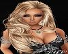 PHV Gaga Ash Blonde