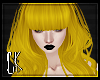 CK-Greed-Hair 4F