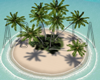 Alone Island