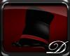 [DEV]Syndicate Top Hat