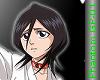 Black - Rukia