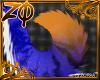 Tyllu | Tail V5