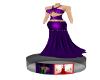 (DD) dress2 stand