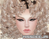 *MD*Ashley|Ombre