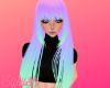 Sm~ Lipgloss Haydie