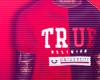 - True Religion.