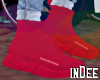 iD! Red Ciagas