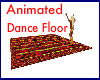 (BX)DanceFloorAnimated