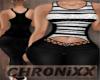 NiXX::RXL::FullOutfit II