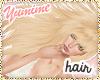 [Y] Wallesyn ~ Blonde