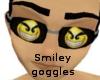 SmileyGoggles