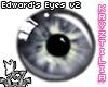 !KJ Edward's Eyes v2