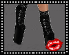 Lette Leather Boots
