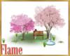 escape to the garden2