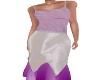 4ever Lilac Dress