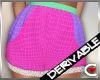 DRV Lace Shorts