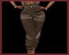 Fashion A Pants